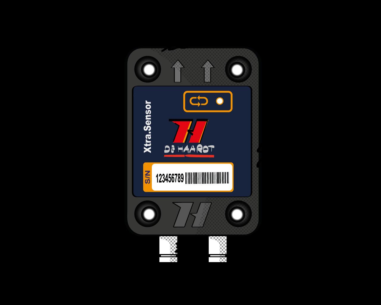 DeHaardt-Xtra.Sensor