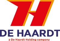 logo-de-haardt-high-smal-width