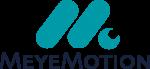 meyemotion_logo